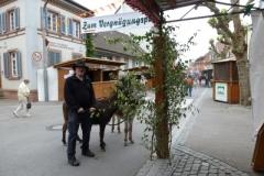 tweinfest_ihringen2
